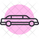 Limo Icon