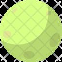 Limon Icon
