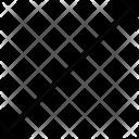 Line tool Icon