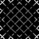Linear Algebra Mathematical Logic Logo Linear Algebra Symbol Icon