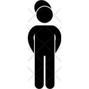 Linesman Icon