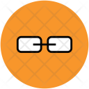 Link Linkify Chain Icon
