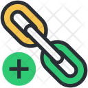 Link Building Promotion Icon
