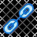 Link Seo Url Icon