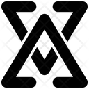 Link Symbol Link Sign Chainlink Icon