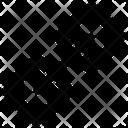 Link Url Hyperlink Icon