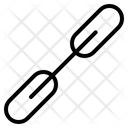 Link Chain Web Link Icon