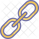 Link Web Link Chain Link Icon