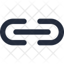 General Link Icon