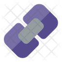 Link User Interface Icon