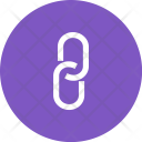 Link Building Joint Icon