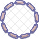 Link Firm Submission Icon