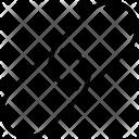 Link Web Internet Icon
