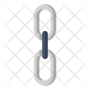 Chain Connect Link Icon