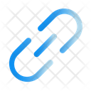 Link Connected Anchor Icon