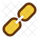 Tingking Seo Business Icon