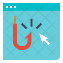 Link Icon