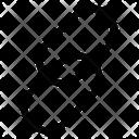 Link Web App Hyperlink Icon