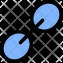 Link Internet Chain Icon