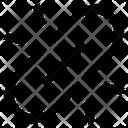 Link Chain Broken Link Icon
