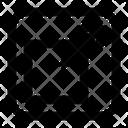 Link External Url Icon