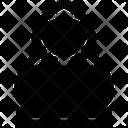 Link Hyperlink Url Icon