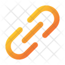 Link Hyperlink Reference Icon