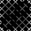 Link Attachment Chain Icon