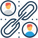 Linkage Seo User Icon