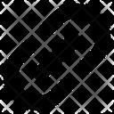 Link Website Internet Icon