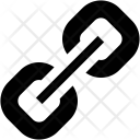 Link Connection Icon