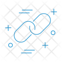 Link Chain Icon