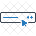 Link Submission Building Icon