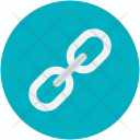Link Chain Hyperlink Icon