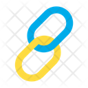Connected Bond Attech Icon