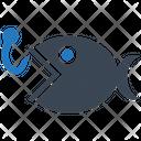 Link Bait Icon