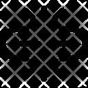 Link Broken Attachment Attach Icon