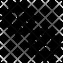 Link Building Inbound Links Chainlink Icon