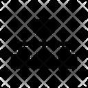 Link Building Hyperlink Link Icon
