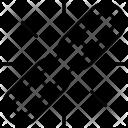 Link Building Inbound Icon