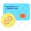 Link Payment Icon