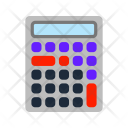 Link Price Calculator Icon