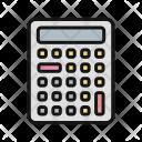 Link Price Calculator Icon