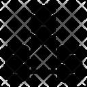 Link Storrage Icon