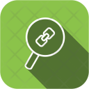 Link Tracker Link Tracker Icon