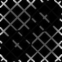 Linkage Icon