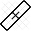 Linked Url Chain Icon