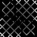 Linked Data Icon