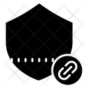 Security Link Icon