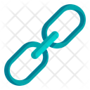 Ilinks Links Link Icon